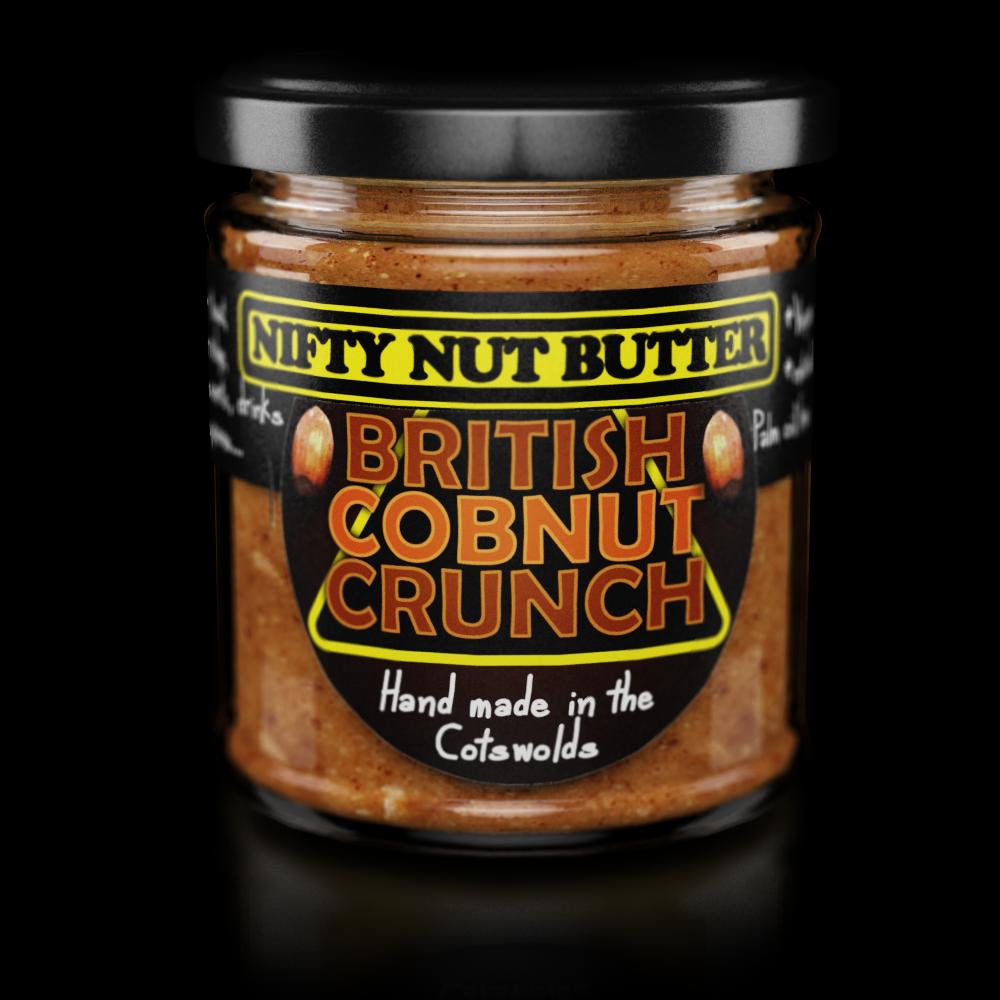 Cobnut_Crunch